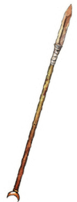 spear_of_the_watchful_guardian.PNG