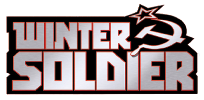 Winter_Soldier_Vol_1_12.png