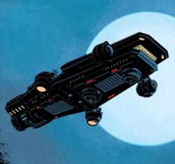 250px-S.H.I.E.L.D._Helicarrier_from_Secret_Avengers_Vol_2_15.jpg