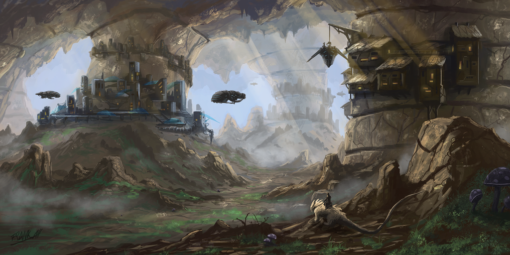 caves_are_our_home_by_frankatt-d6ielft.png