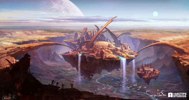 640x340_17996_SAL_By_Camille_2d_fantasy_concept_art_sci_fi_landscape_flying_island_picture_image_digital_art.jpg