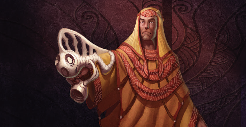 Numenera-People-Aeon-Priest.png