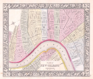 New_Orleans_1864_small.jpg