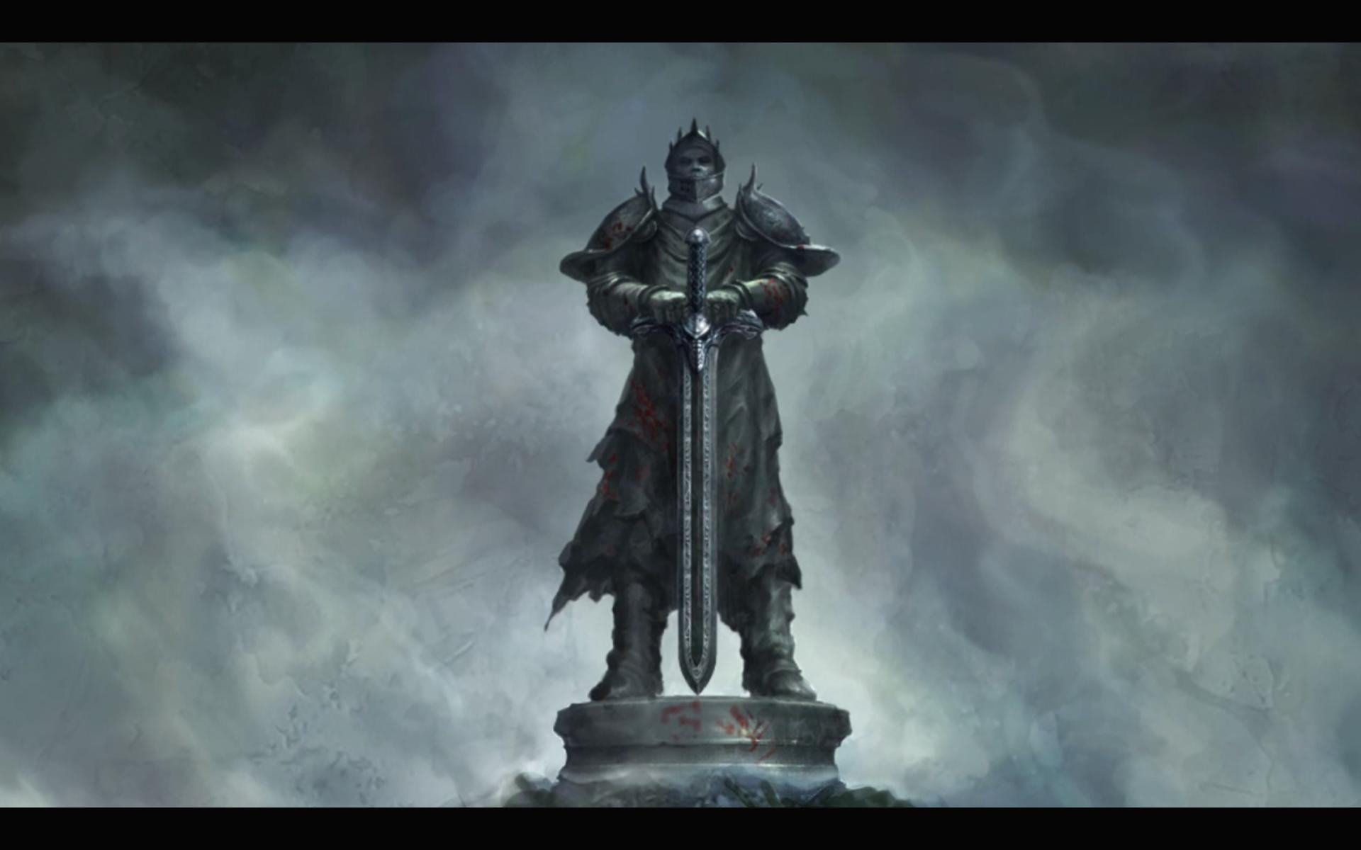 knight-medieval-mist-noble-royalty-statue-stone-sword-warrior.jpg
