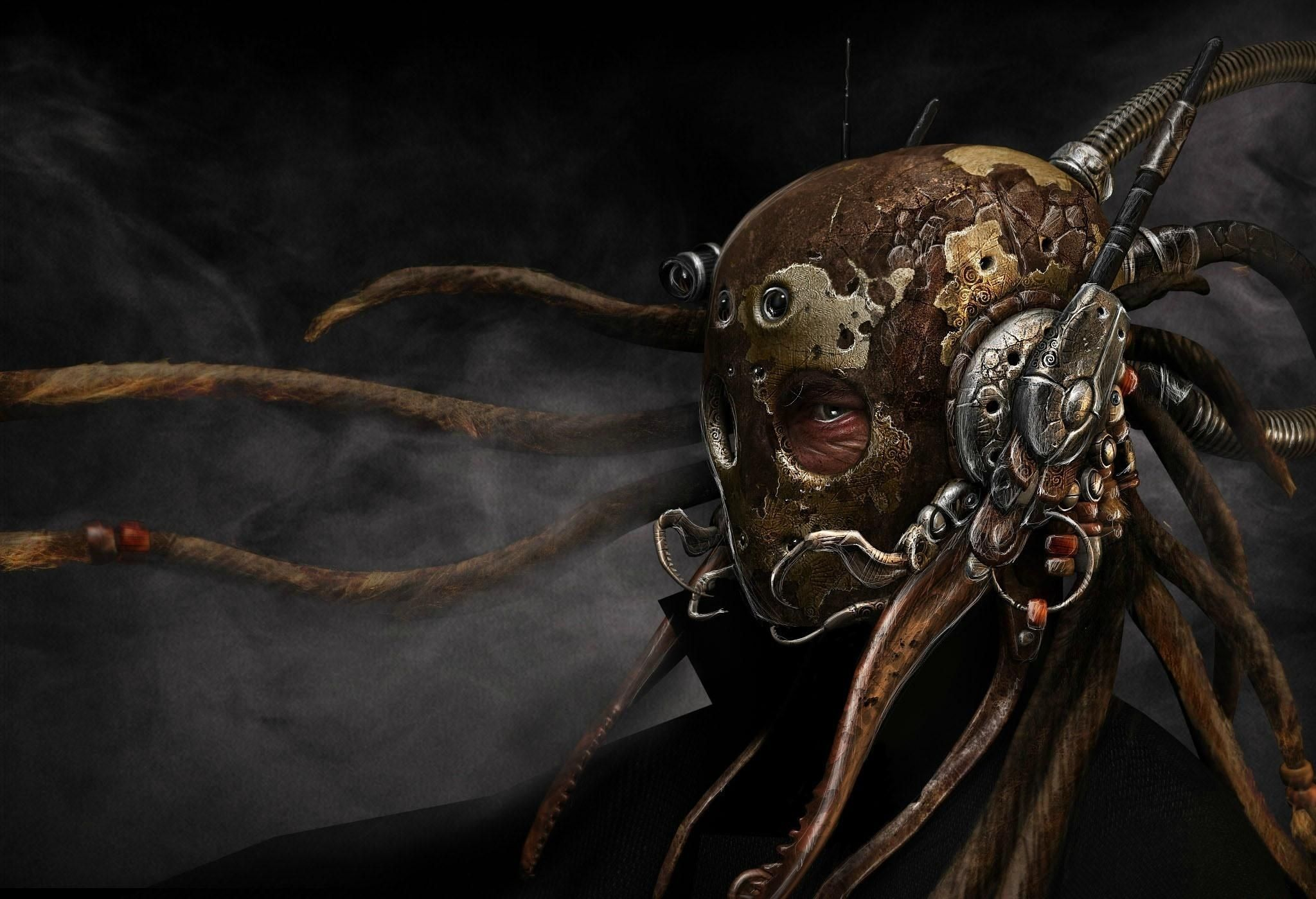 Cyborg-Head-Octopus-Machine.jpg