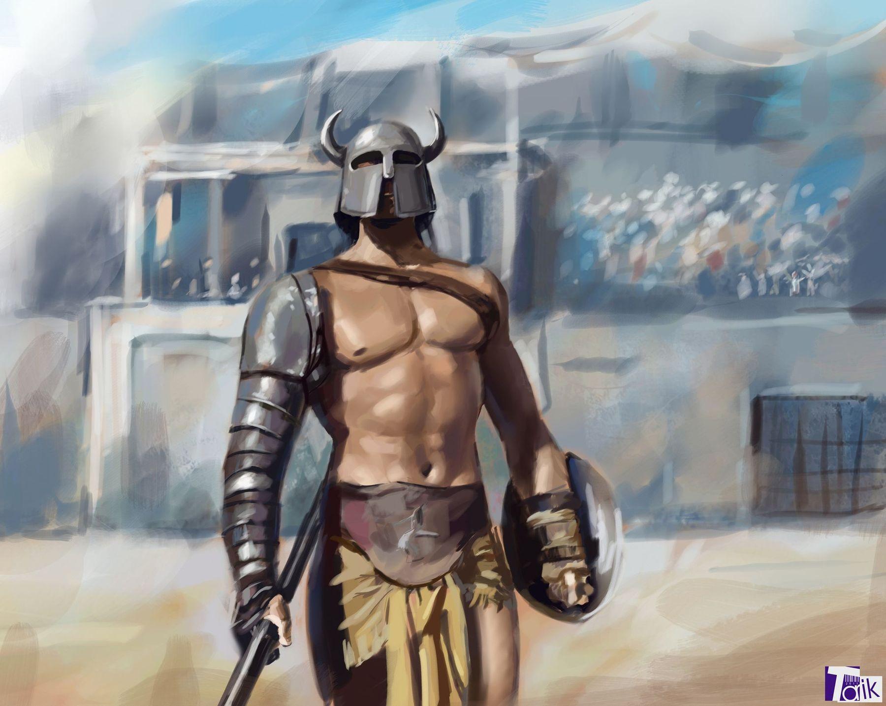 gladiator_by_tarik000-d3fsp9h.jpg