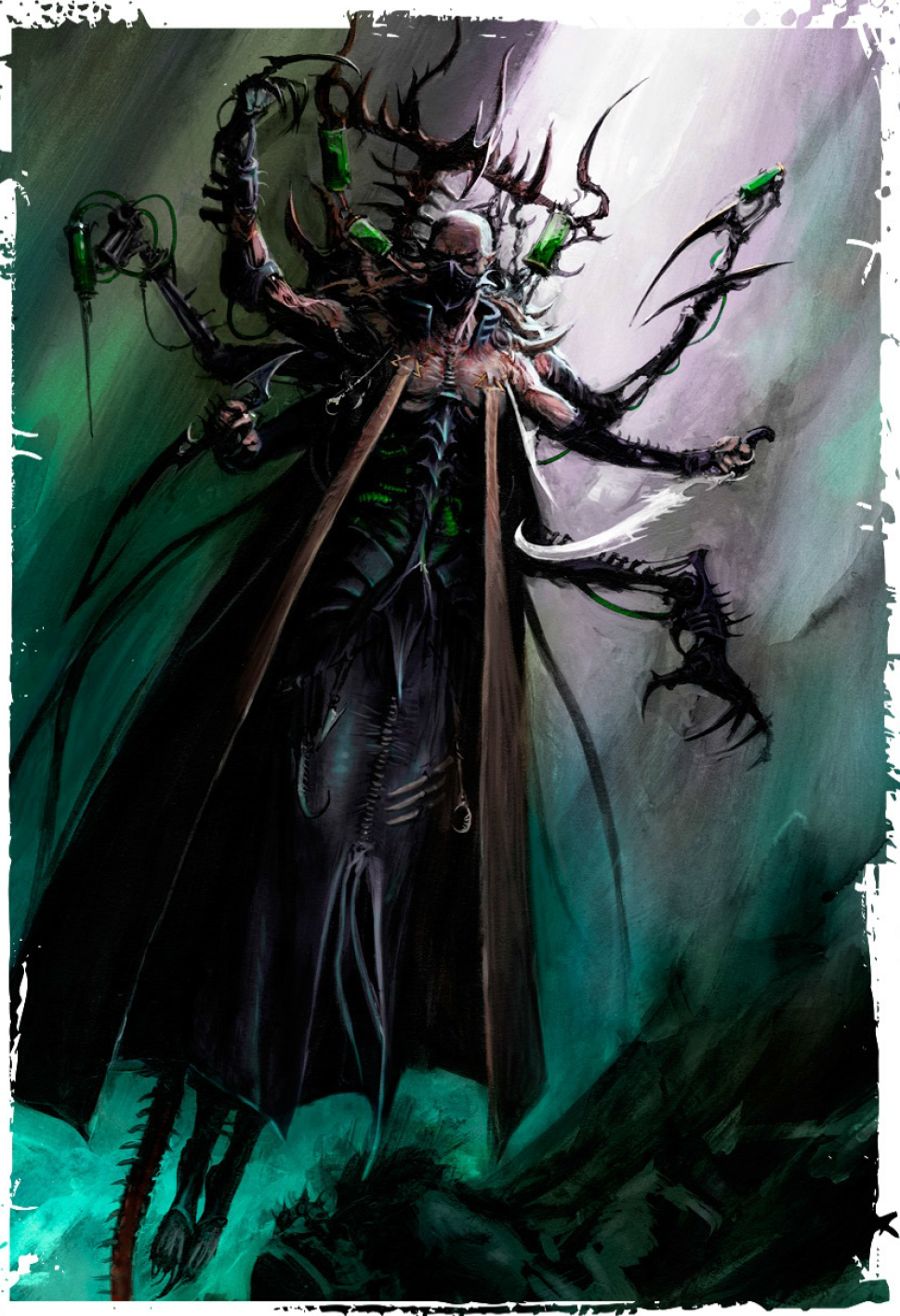 Black_Elf_Flesh_Mechanic.png