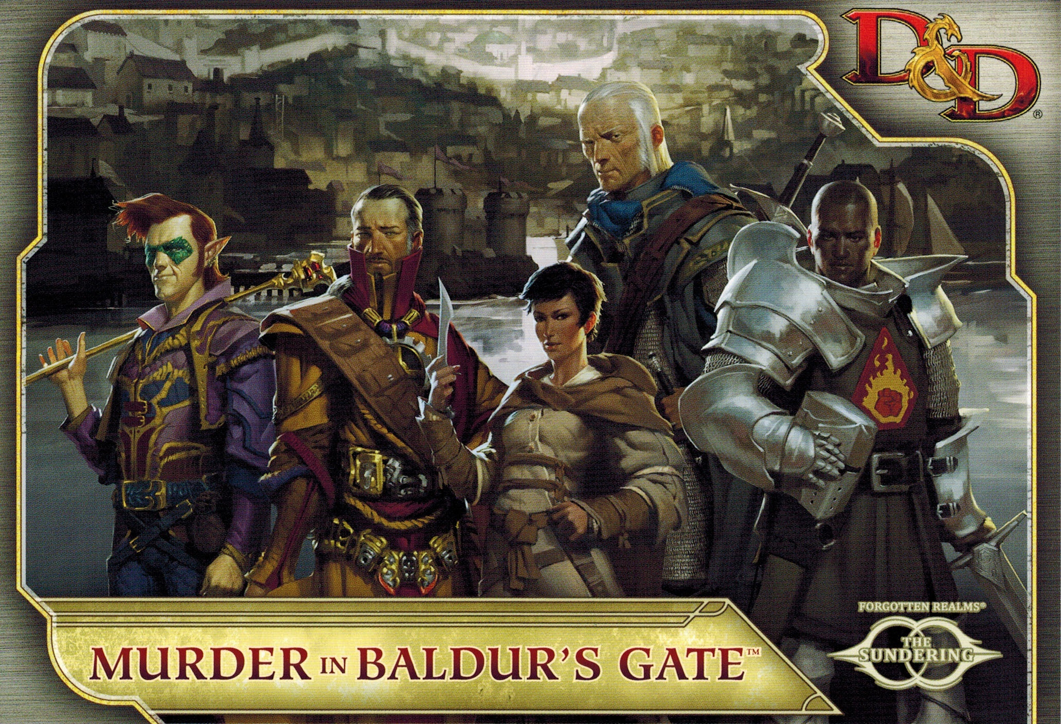 Murder-in-Baldurs-Gate.jpg