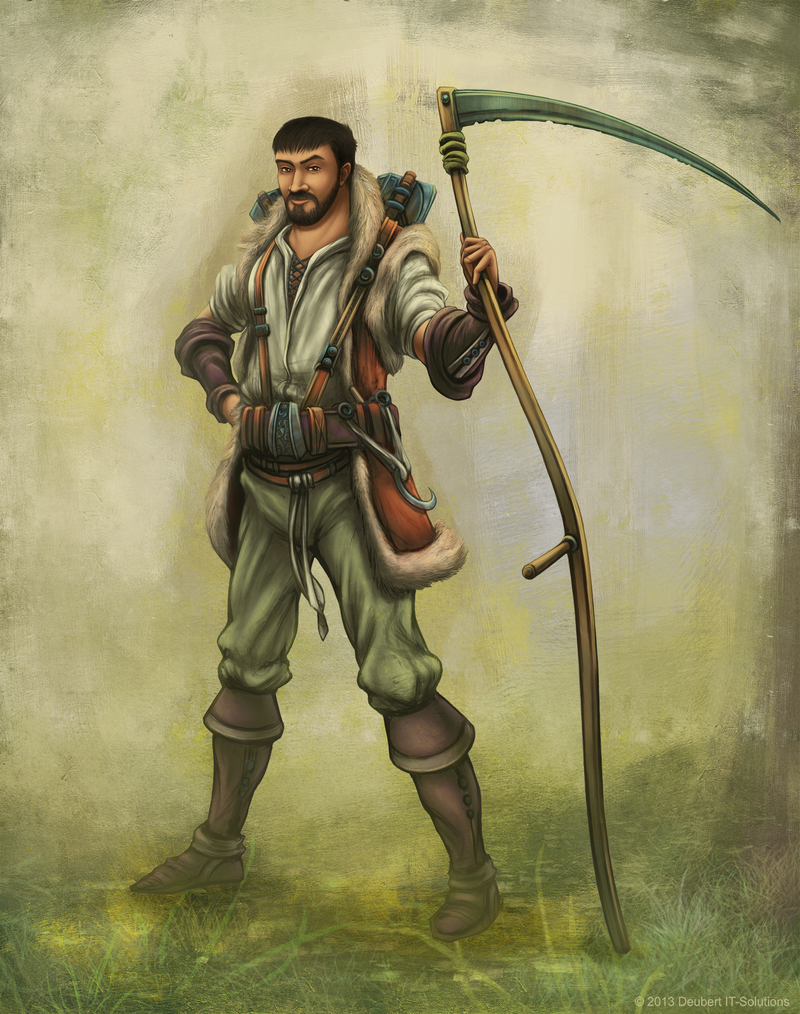 human_farmer_concept_by_cpucore-d6bz9o7.png