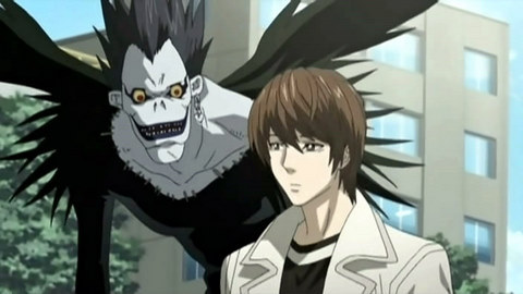 death-note-demon-1.jpeg