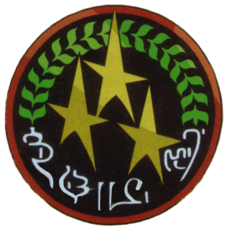 Sector_Rangers_Insignia2.png
