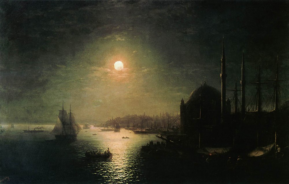Constantinople_at_Night.jpg
