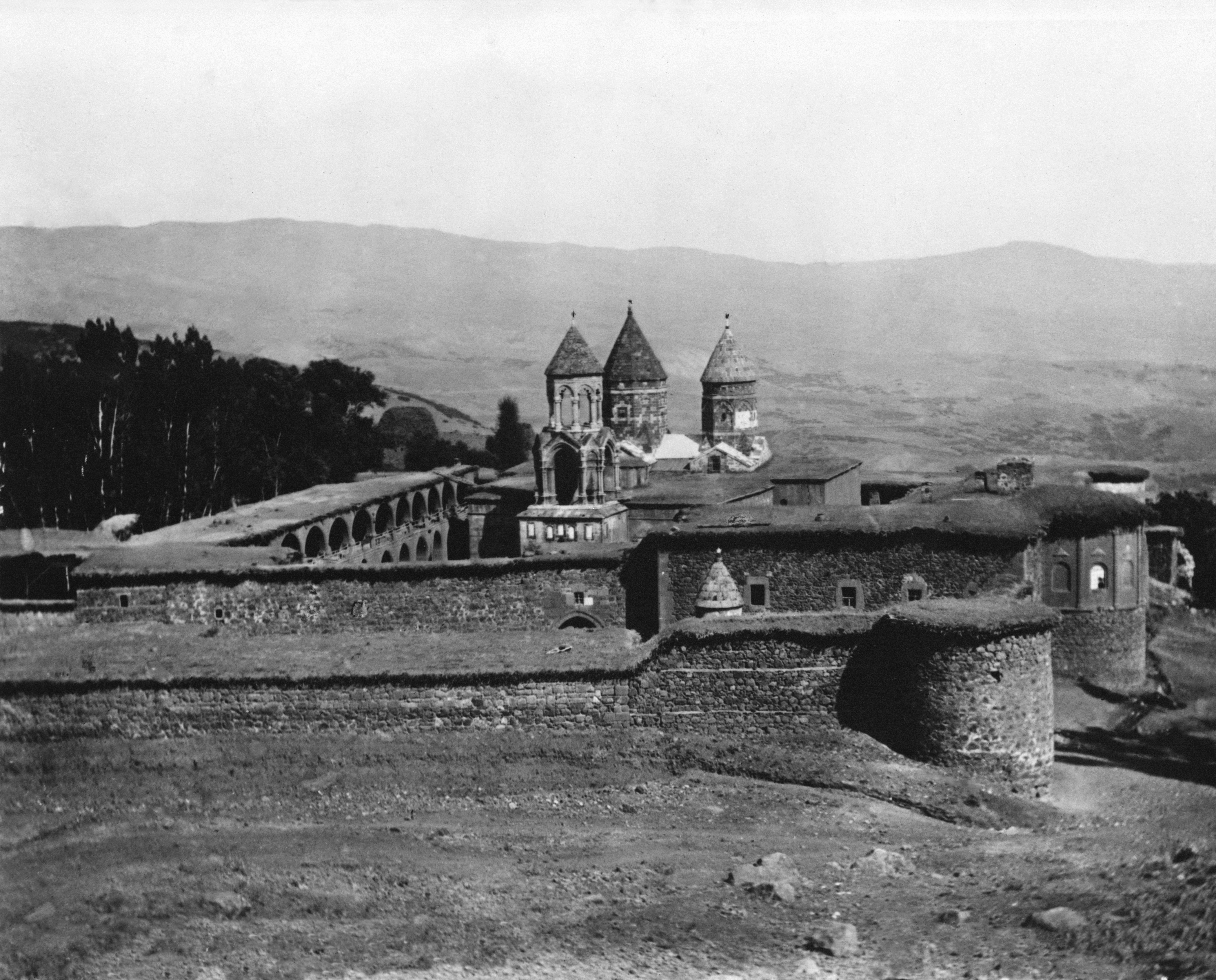Surb_Karapet_Monastery_Hampikian_LoC.png