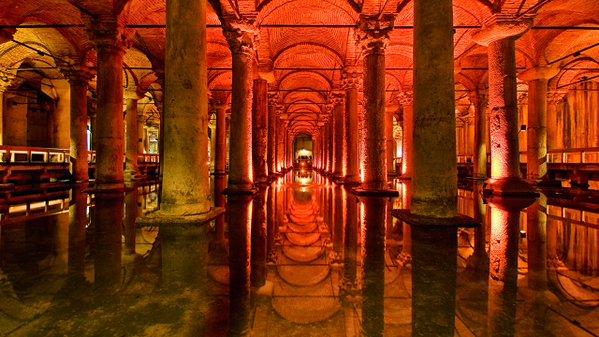 Basilica_Cistern__3_.jpg
