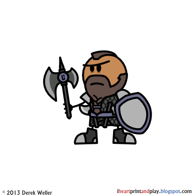 Dwarf_Fighter_Tordek_1.01__LP4_.png