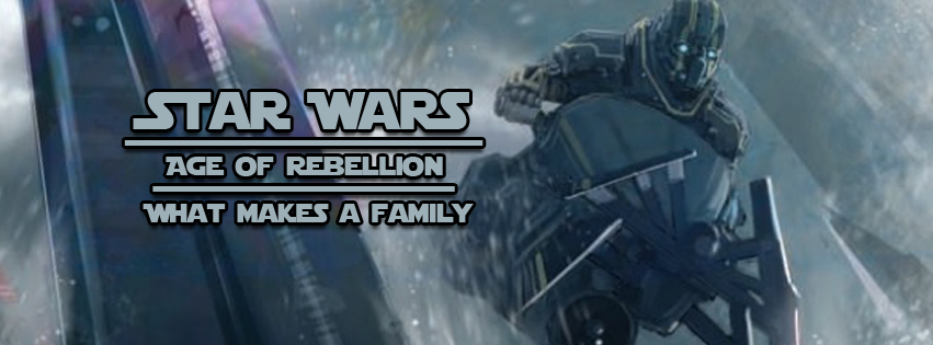 Family_Banner.png