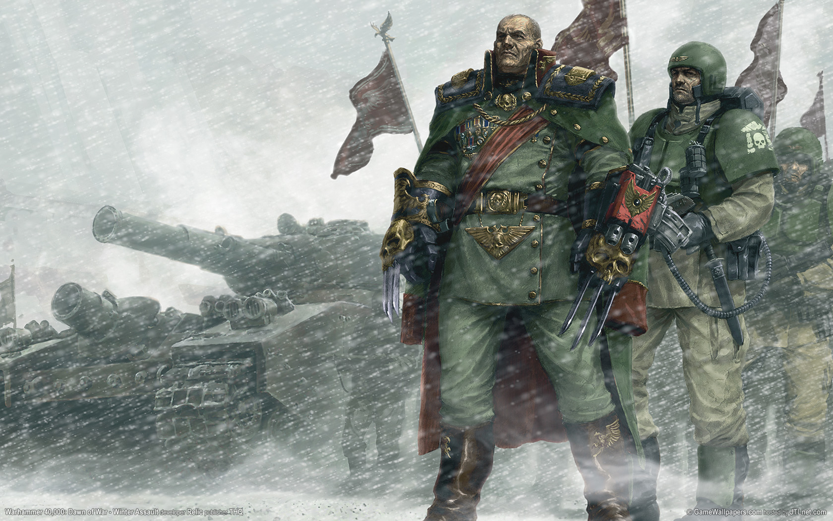 2191998-imperial_guard___winter_assault________.jpg