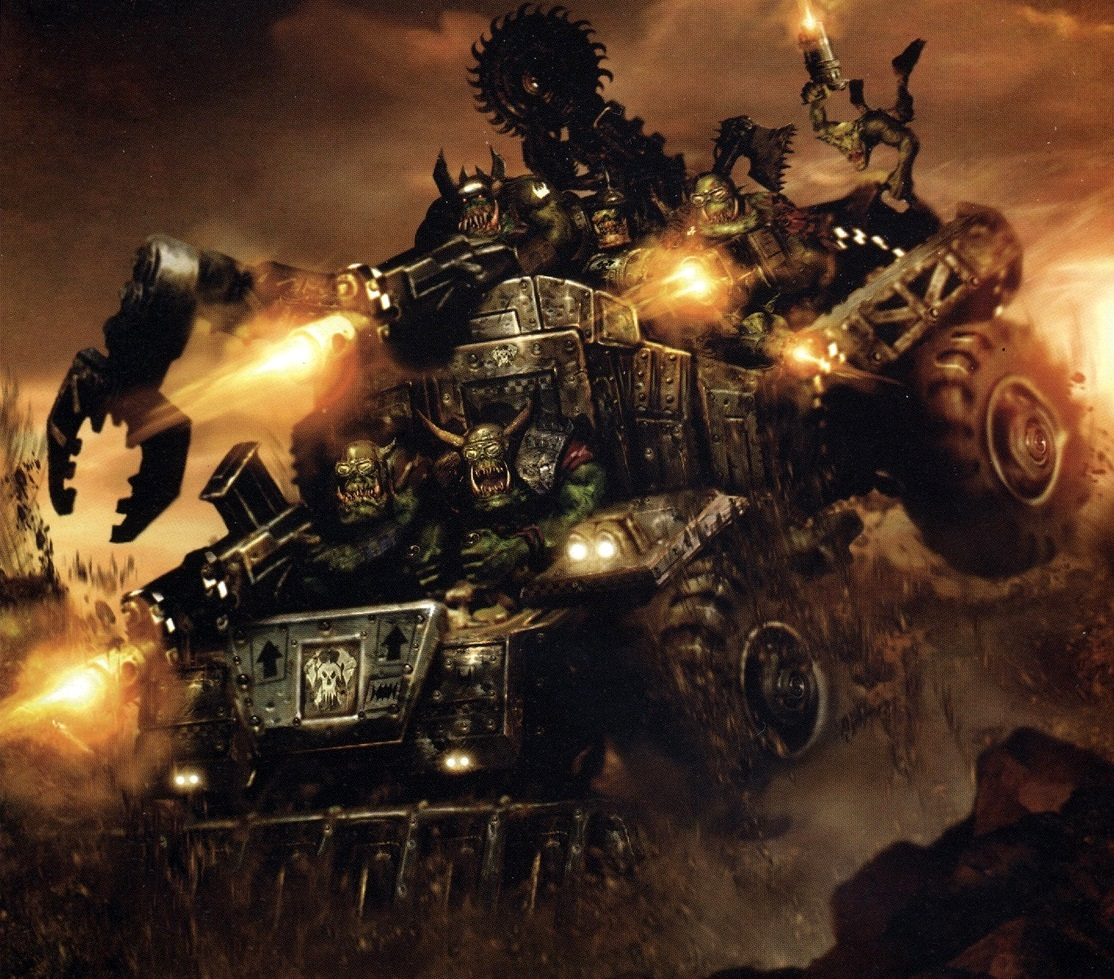 40k-orks-wallpaper.jpg