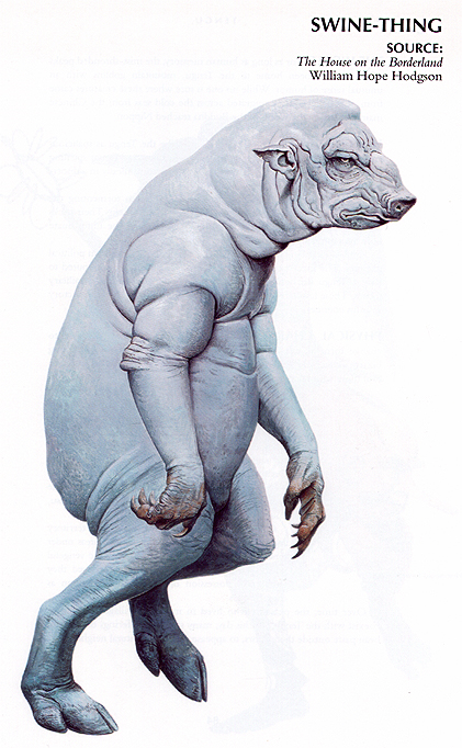 Wayne_Barlowe_Swine-Thing.jpg