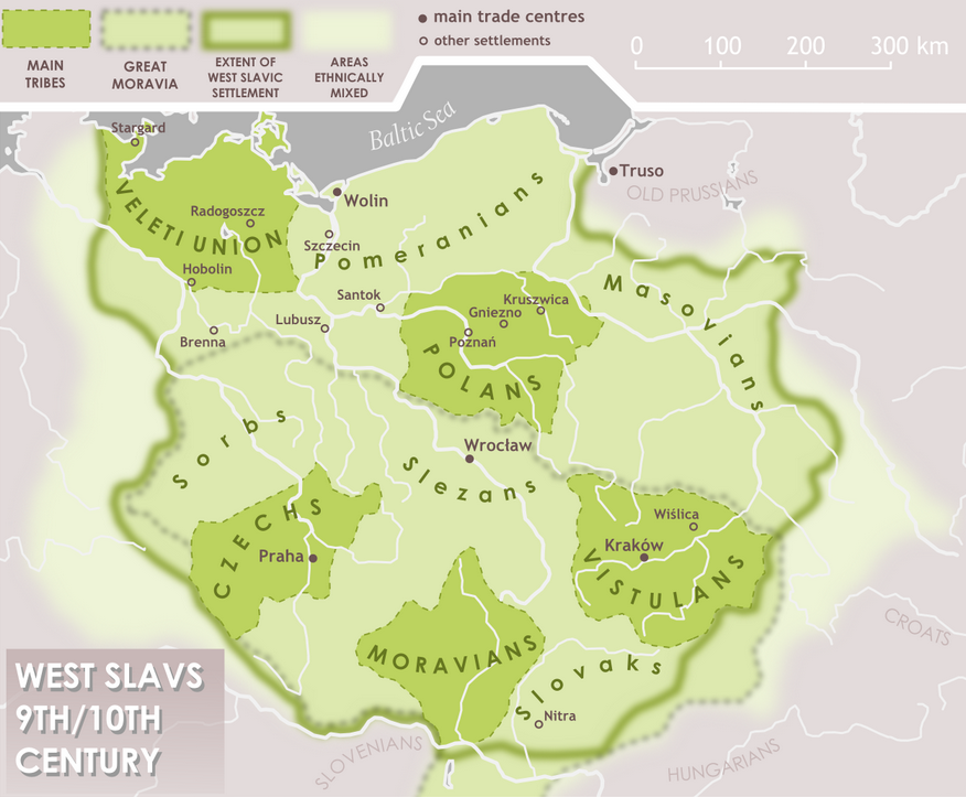 West_slavs_9th-10th_c..png