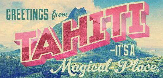 agents-of-shield-tahiti-its-a-magical-place.jpg