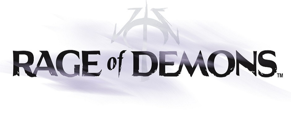 Rage-of-Demons-Logo.jpg