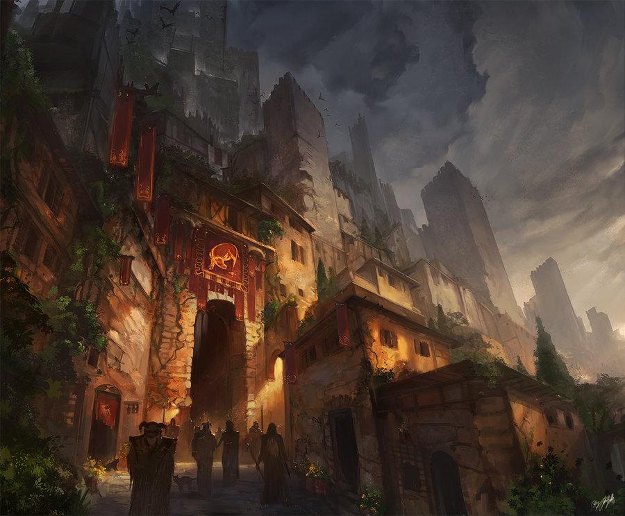 fortress_town_by_flaviobolla-d69qb60.jpg