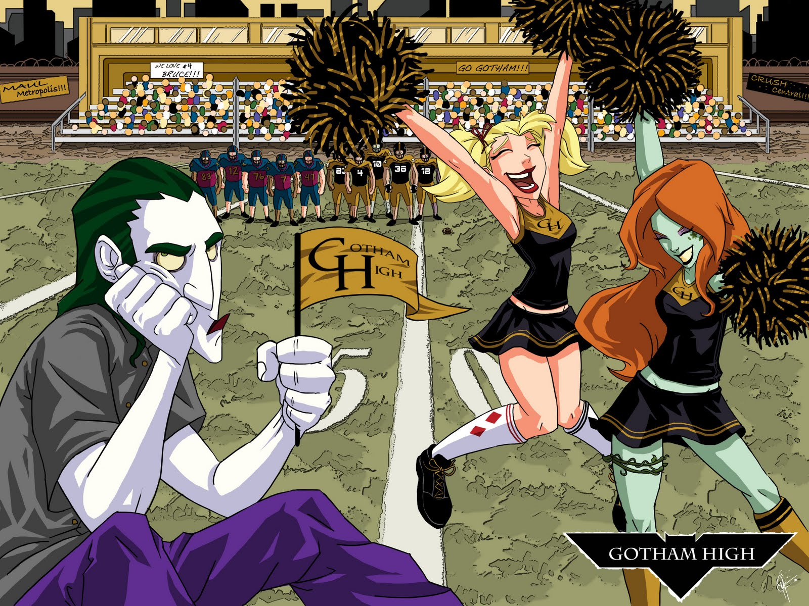 002-batman-gotham-high-cancelled_project-School_Spirit.Ivy...jpg