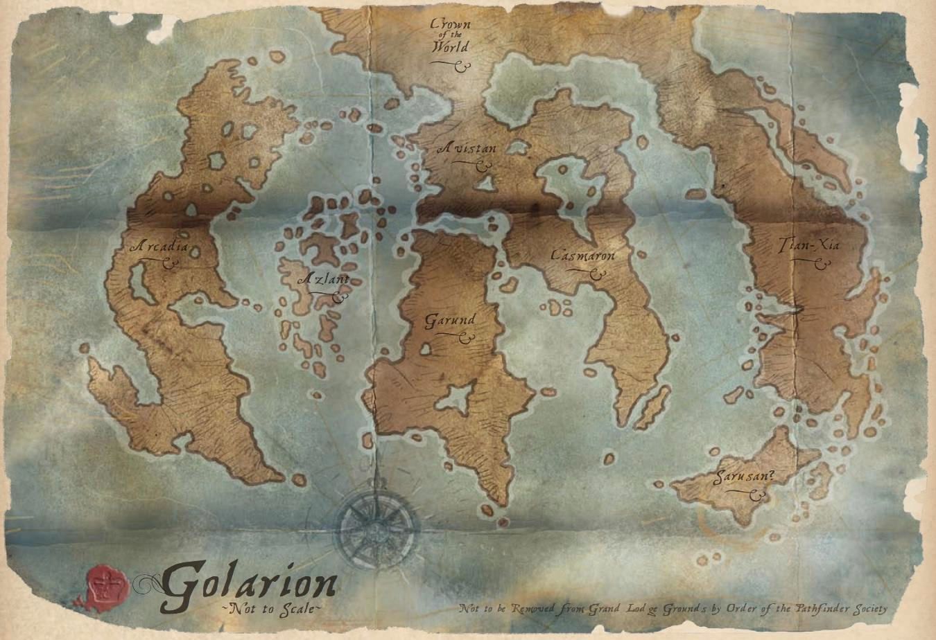 map_golarion_large.png