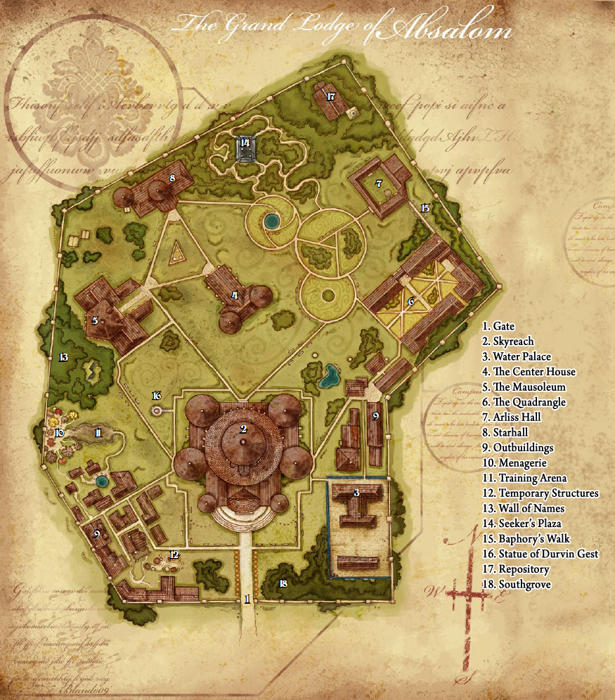 map_absalom_pathfinder_grand_lodge.png