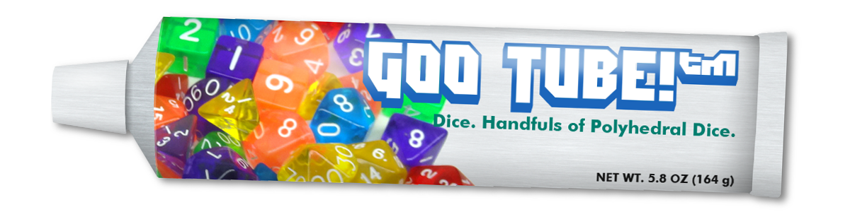 Goo_Tube-_Dice.png