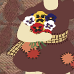 Flowers_Rellia.png
