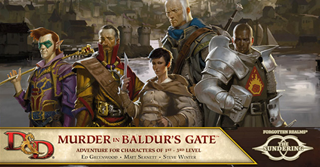 Murder-In-Baldurs-Gate-Web-Crop1.jpg