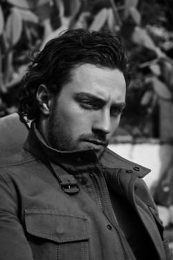 aaron_taylor-johnson.jpg