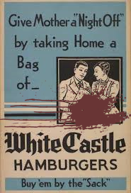 white_castle.png