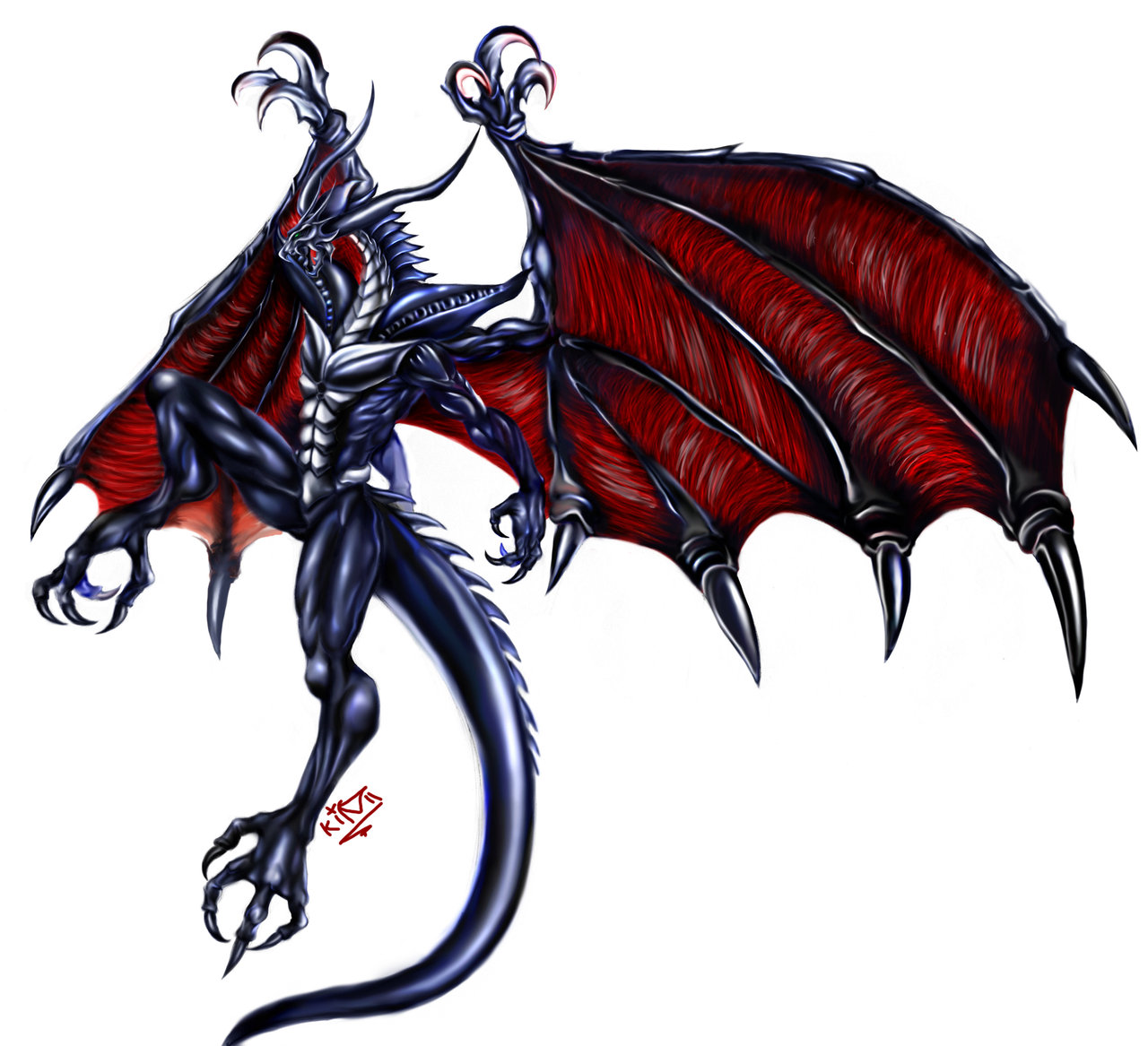 bahamut_by_XCarCass.jpg