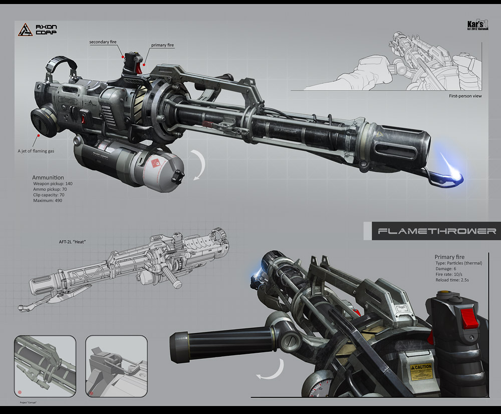 Hazelblade_s_Flamethrower_Gun.jpg