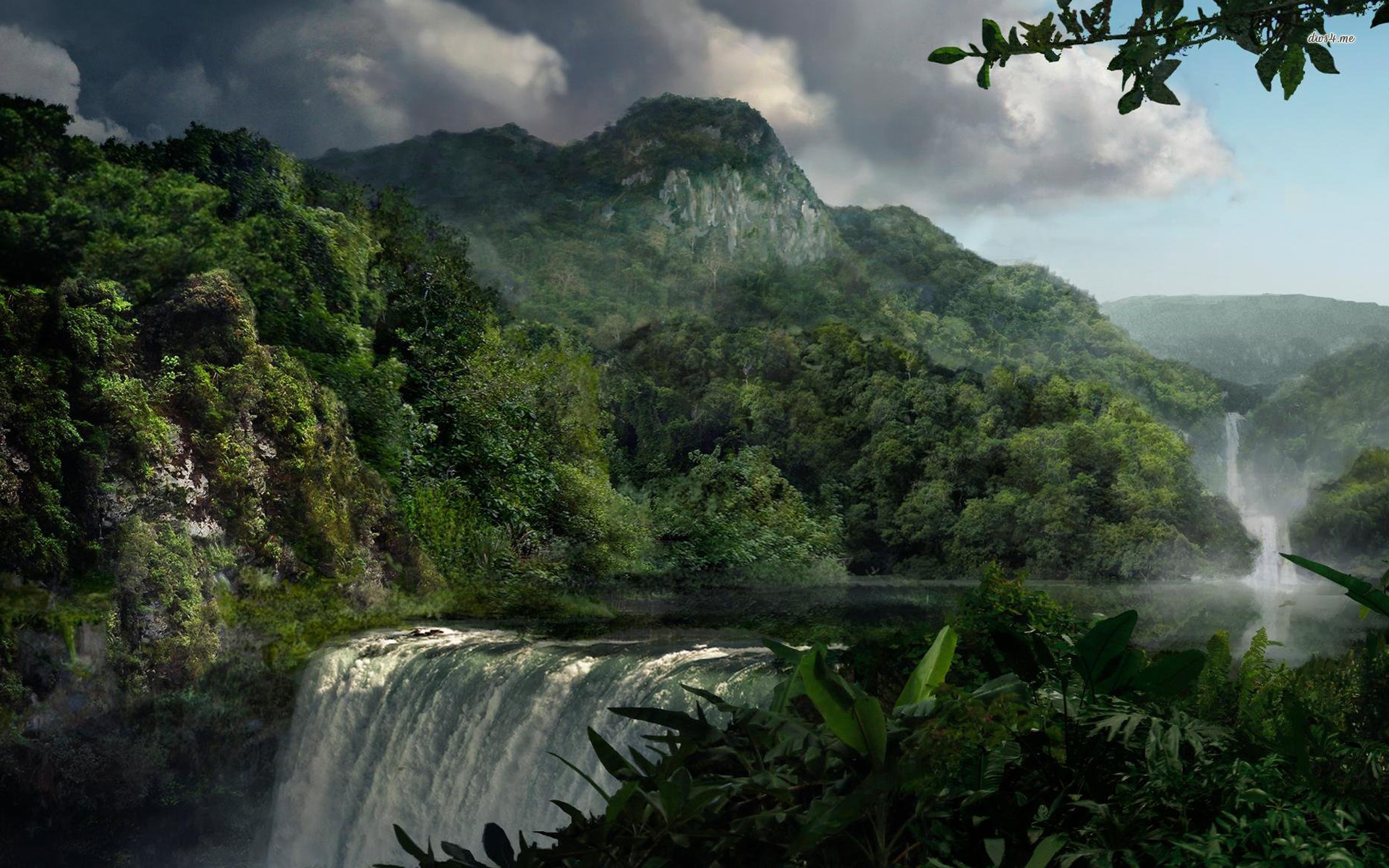 4072-jungle-falls-1920x1200-fantasy-wallpaper.jpg