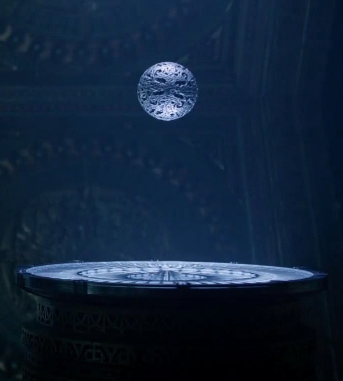 Guardians-of-the-Galaxy-Peter-Quill-Flying-Orb.jpg