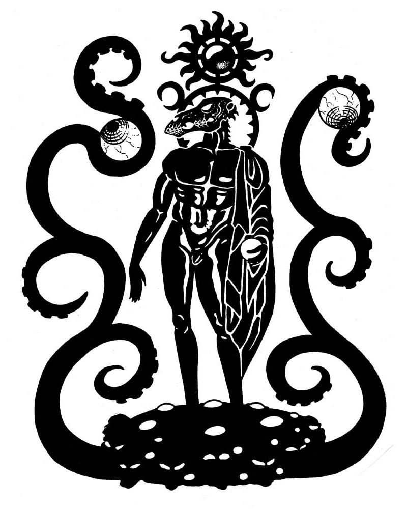 Nyarlathotep_the_Dark_One.jpg