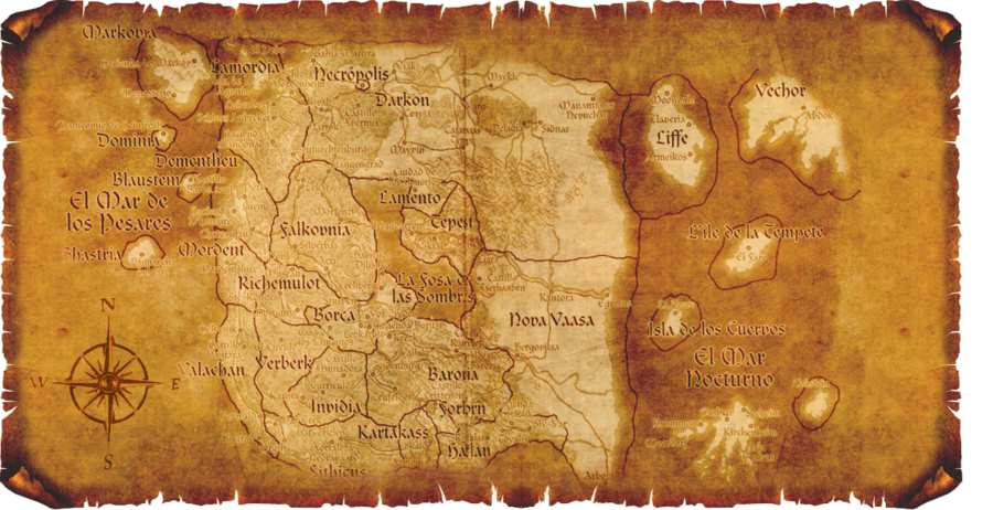 ravenloft_map.png