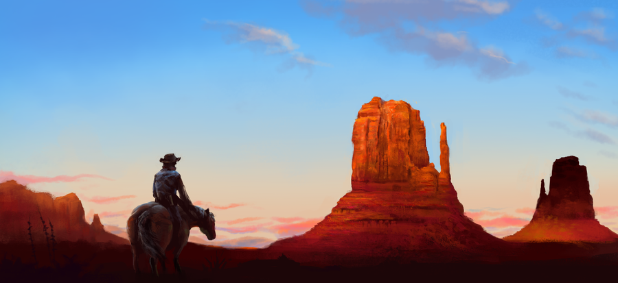 WildWest-2.png