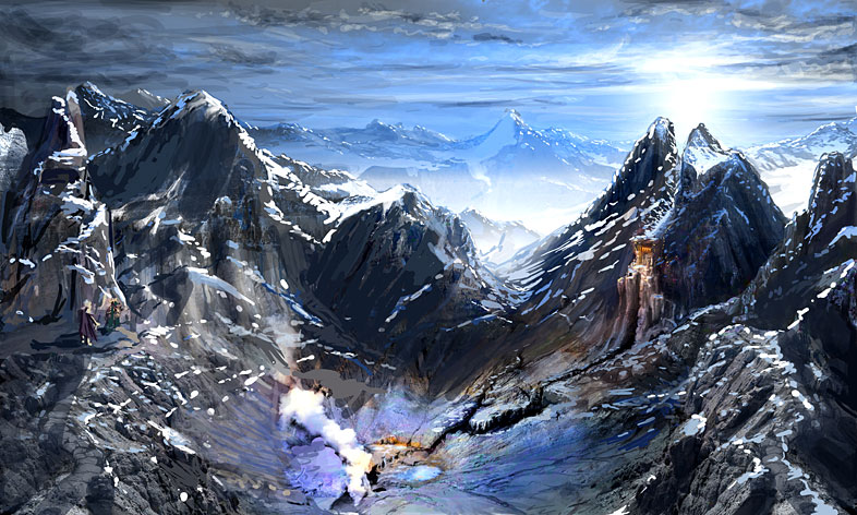 Frostback_mountains.jpg