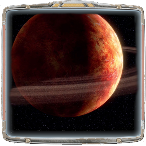 SWEotE_Planets_Geonosis.png