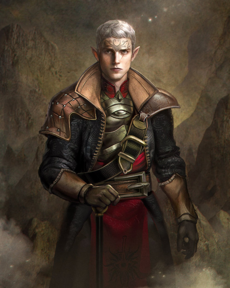 elf_inquisitor_by_gerryarthur-d7xx1ex.jpg