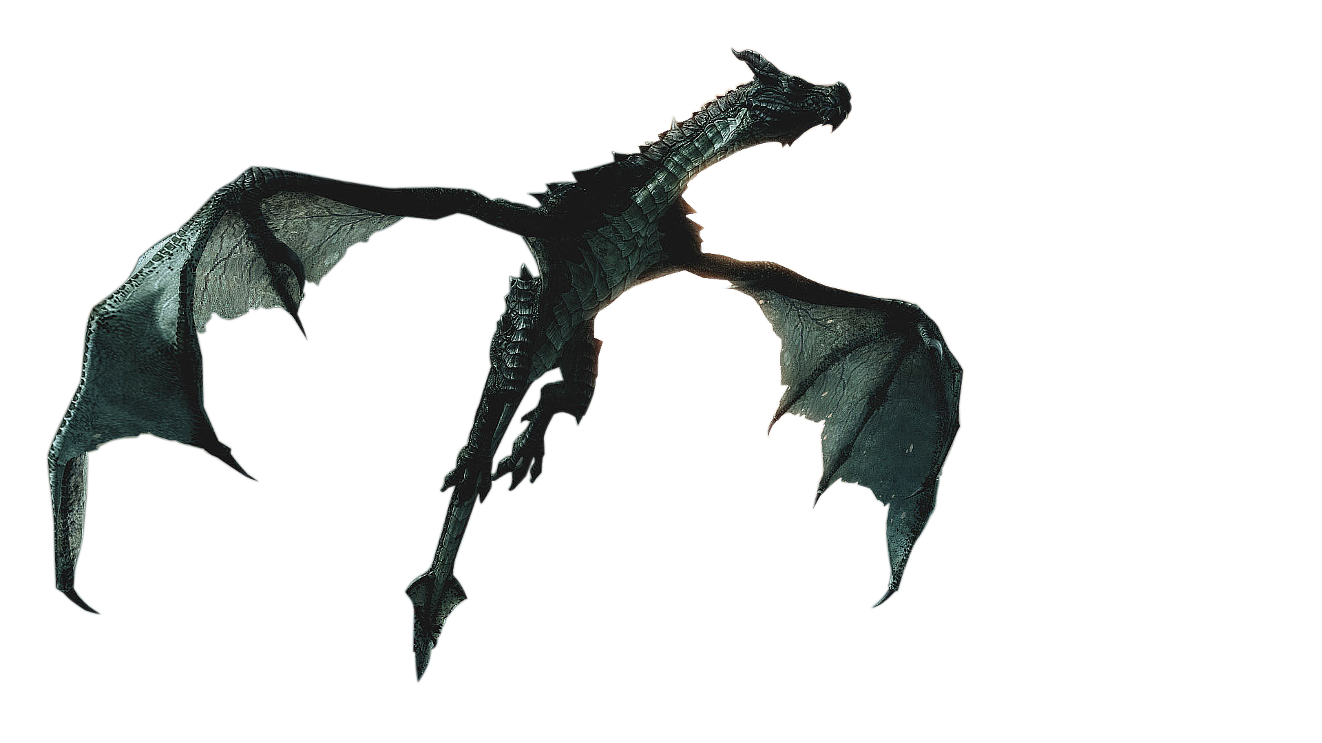 the_elder_scrolls_v_skyrim_dragon_render_by_zero0kiryu-d6bxxi0.png