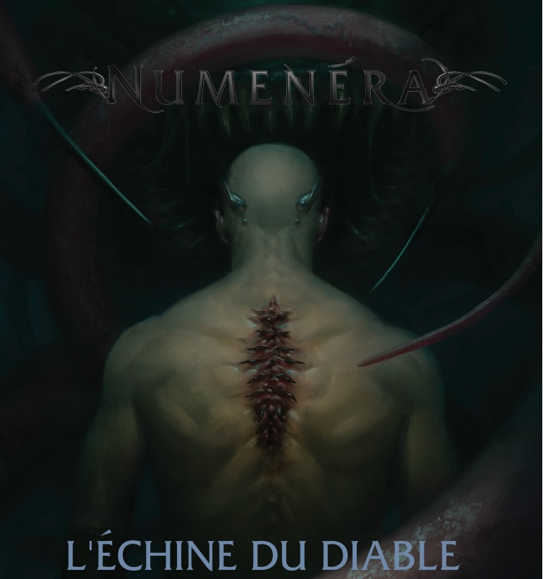 Numen_ra_Devil_Spine_Cover.jpg