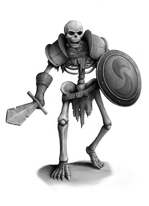 612x842_15059_Skeleton_Warrior_2d_fantasy_character_undead_skeleton_warrior_picture_image_digital_art.jpg