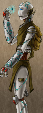 Sela_Warforged_by_Duomi.jpg