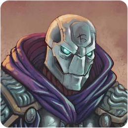 Warforged__main_.png